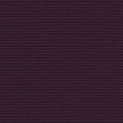 Cross Dye | Plum | Drapery fabrics | Luum Fabrics