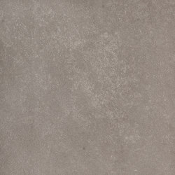 Code | Taupe | Carrelages | Keope