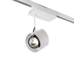 Airo | M Active | Track lighting | Buck