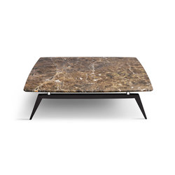 David | Lounge tables | DITRE ITALIA