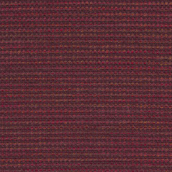 Marl Cloth | Berry | Tejidos decorativos | Luum Fabrics