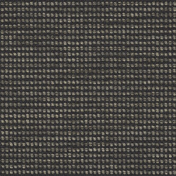 Marl Cloth | Blacksmith | Wall fabrics | Luum Fabrics