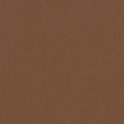 Saturate | Chestnut | Fabrics | Luum Fabrics