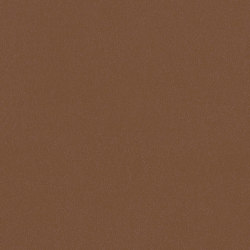 Saturate | Chestnut | Upholstery fabrics | Luum Fabrics