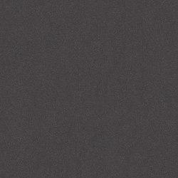 Saturate | Noir | Upholstery fabrics | Luum Fabrics