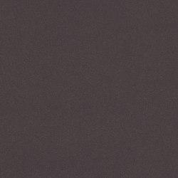 Saturate | Dark Lavander | Fabrics | Luum Fabrics