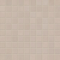 Elements Design | Beige Mosaic | Ceramic mosaics | Keope