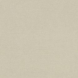Velvet Underground | Unplugged | Fabrics | Luum Fabrics