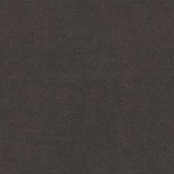 Velvet Underground   Pewter Pulp   Tejidos   Luum Fabrics