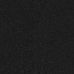 Velvet Underground | Blacktop | Tissus | Luum Fabrics