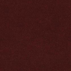 Velvet Underground | Flame Desire | Fabrics | Luum Fabrics