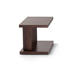 Monolith | Side tables | DITRE ITALIA