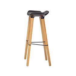 Pilot Bar Stool | Barhocker | Quinze & Milan