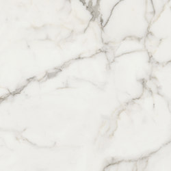 Elements Lux Calacatta | Ceramic tiles | Keope