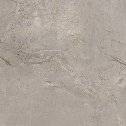 Elements Lux | Silver Grey | Ceramic tiles | Keope