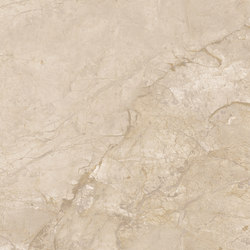 Elements Lux | Crema Beige | Floor tiles | Keope