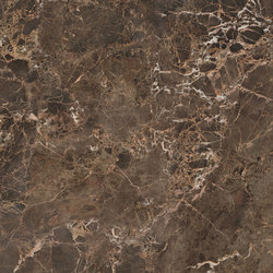 Elements Lux | Emperador | Ceramic tiles | Keope