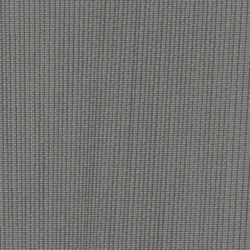 Intercept | Orbit | Tessuti decorative | Luum Fabrics