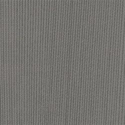 Intercept | Tectonic | Wall fabrics | Luum Fabrics