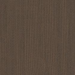 Intercept | Solaris | Wall fabrics | Luum Fabrics