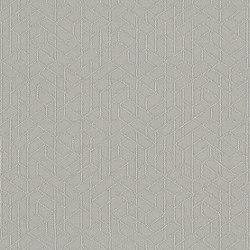Topology | Shadow | Wall fabrics | Luum Fabrics