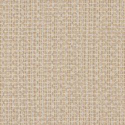 Makah | Shaker | Plástico reciclado | Luum Fabrics