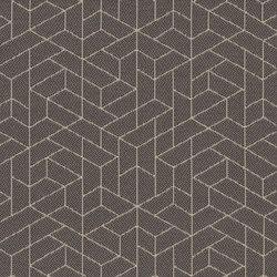 Flexagon | Benchmark | Upholstery fabrics | Luum Fabrics