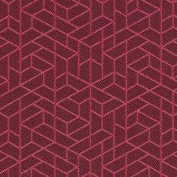 Flexagon | Isobar | Tejidos tapicerías | Luum Fabrics