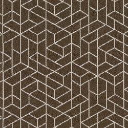Flexagon | Peatlands | Upholstery fabrics | Luum Fabrics