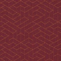 Flexagon | Zenith | Upholstery fabrics | Luum Fabrics