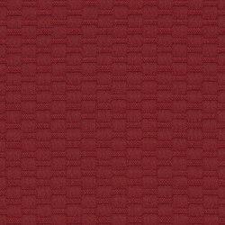 Implex | Emphasis | Tejidos tapicerías | Luum Fabrics