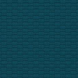 Implex | Fathom | Upholstery fabrics | Luum Fabrics