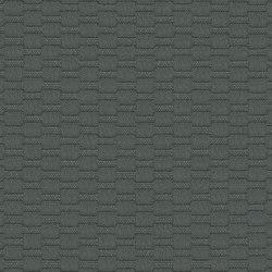 Implex | Foil | Tejidos tapicerías | Luum Fabrics