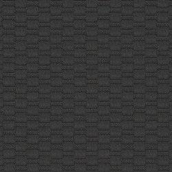 Implex | Hidden | Upholstery fabrics | Luum Fabrics