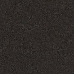 Ultra Durable | Black Velvet | Tejidos tapicerías | Luum Fabrics