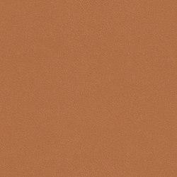 Ultra Durable | Apricot | Tejidos tapicerías | Luum Fabrics