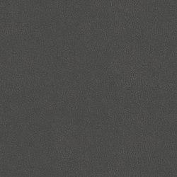 Ultra Durable | Tungsten | Upholstery fabrics | Luum Fabrics