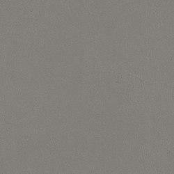 Ultra Durable | Silver Age | Fabrics | Luum Fabrics