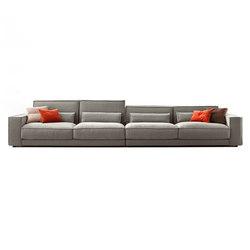 Bublè Blob | Lounge sofas | DITRE ITALIA