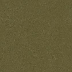 Ultra Durable | Olivine | Upholstery fabrics | Luum Fabrics