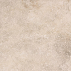 Source | Beige | Tiles | Keope