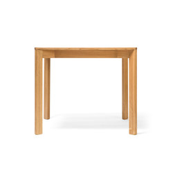 Lasa Table | Tables de cantine | TON