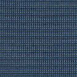Two Tone | Blue Suede | Upholstery fabrics | Luum Fabrics