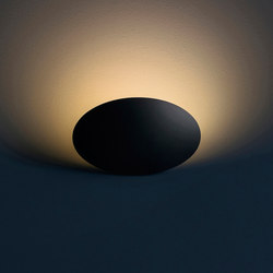 Lederam WF | Wall lights | Catellani & Smith