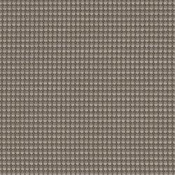 Two Tone Rock Steady Upholstery Fabrics From Luum Fabrics