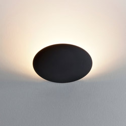 Lederam WFI | Wall lights | Catellani & Smith