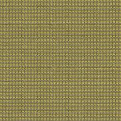 Two Tone | New Wave | Tejidos tapicerías | Luum Fabrics