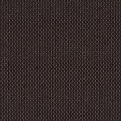 Magnify | Intensity | Tissus | Luum Fabrics