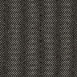 Magnify | Zoom Lens | Tejidos | Luum Fabrics