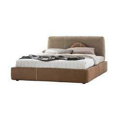 Sanders | Day beds / Lounger | DITRE ITALIA